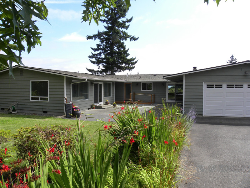 Gig Harbor Group Home